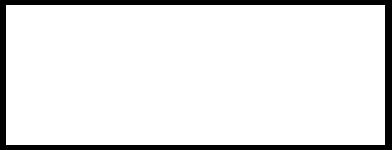 ASE Members Logo